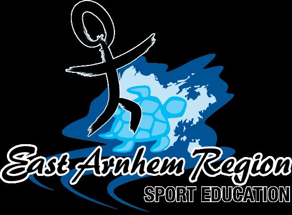 SSNT East Arnhem logo